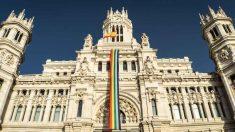 Consulta la programación de las Fiestas del Orgullo Gay de Madrid 2018 hoy, domingo 1 de julio.