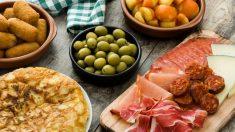 Receta de las mejores tapas típicas españolas, sencillas y deliciosas
