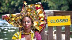 Curiosidades de la vestimenta africana