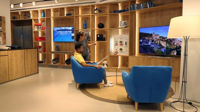 Caixabank endurecerá las condiciones laborales de sus futuros directores de oficina
