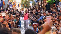Chueca y otros puntos de Madrid donde se celebra el Orgullo Gay 2018