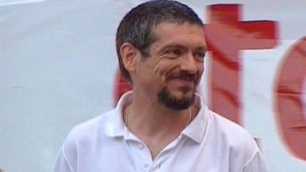 Los 6 primeros presos de ETA que acercará Marlaska a cárceles vascas