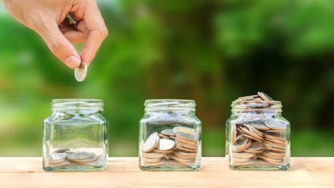 La subrogación es una opción de ahorro a partir de ahora en las hipotecas