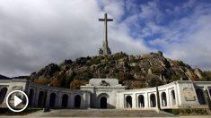 Gobierno confirma que trasladará los restos de Primo de Rivera