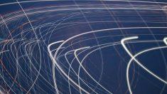 La velocidad de la luz, un buen objetivo