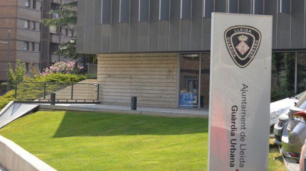 Reacciones al 'caso Enredadera': Cómo ha afectado la macrooperación municipio a municipio