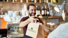 PickaDeli quiere convertirse en el marketplace líder en comida para llevar de Madrid.