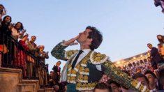 Carteles taurinos: Estos son todos los toros y toreros de la Feria de San Fermín 2018