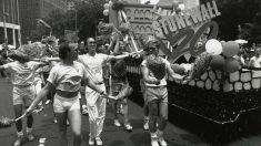 Conoce el origen del Día del Orgullo Gay