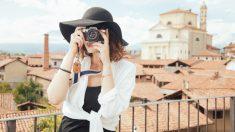 Descubre las claves para hacer un folleto turístico fácil y efectivo
