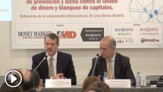 EEUU avisó a Andorra de fallos en prevención bancaria meses antes del caso BPA