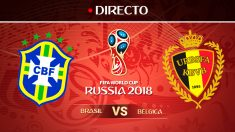 Mundial 2018: Uruguay – Portugal | Horario Mundial de Rusia.