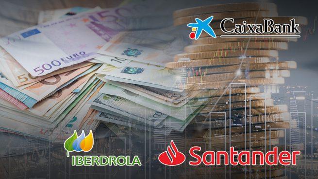 El Ibex ha emitido deuda por valor de 20.000 millones de euros hasta julio de 2018