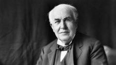 Frases célebres de Thomas Alva Edison