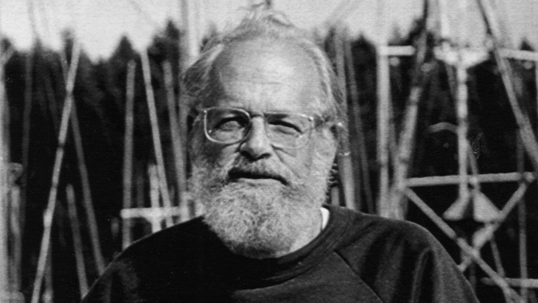 Jim Bohlen