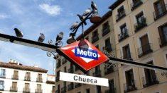 Estos son los 6 mejores bares de ambiente en Chueca
