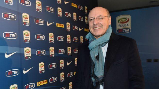 Emisarios de la Juventus viajan a Madrid para cerrar el fichaje de Cristiano Ronaldo