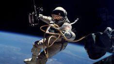 Muerte en el espacio: ¿Qué le pasa realmente al cuerpo humano?