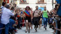 Consulta la programación de las Fiestas del Orgullo Gay de Madrid 2018 hoy, jueves, 5 de julio.