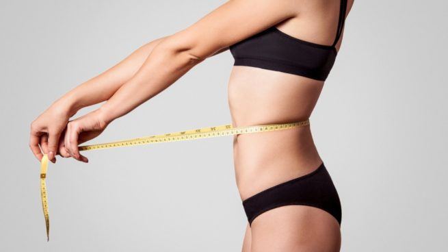 rutina de ejercicios para eliminar grasa corporal
