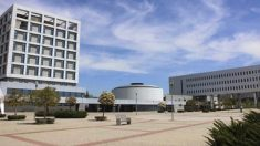 Universidad Rey Juan Carlos (URJC).