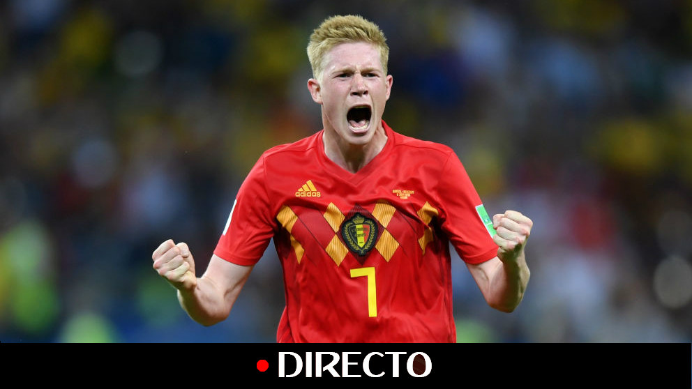 brasil-belgica-directo-mundial-2018-06