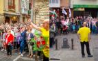 La Fundación Villacisneros denuncia que en 2018 se celebraron casi 200 homenajes a etarras