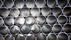 Trucos y consejos para cortar tubos de PVC de diferentes maneras