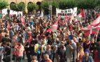 Los presos de ETA admiten que su régimen en la cárcel es más suave del que les correspondería