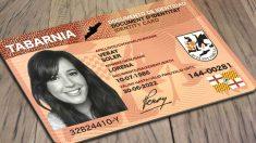 El nuevo «DNI de Tabarnia» (Foto: 'Tabarnia.org')