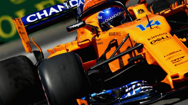 Vettel ganó en Silverstone y sigue como puntero del campeonato