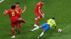 neymar-brasil-belgica-mundial2018