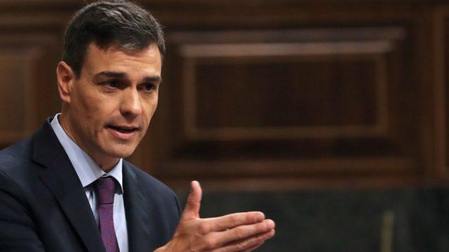 Sánchez quiere obligar a que los niños de toda España estudien catalán