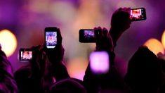 Influencers (Foto. Istock)