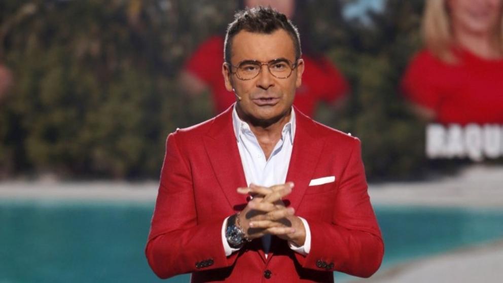 Jorge Javier Vázquez vuelve a 'Gran Hermano VIP'