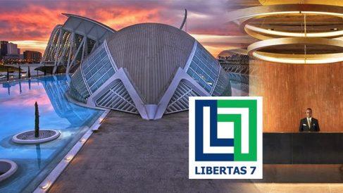 Libertas 7