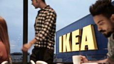 Los empleados de Ikea tendrán 7 semanas de permiso de paternidad