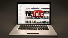 Cómo subir música a Youtube paso a paso sin complicarte