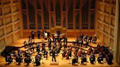 Características de la música clásica