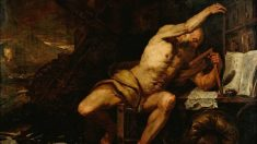 Frases célebres de Arquímedes