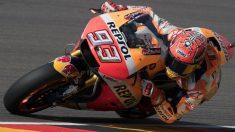 GP Alemania MotoGP 2018 | Clasificación MotoGP