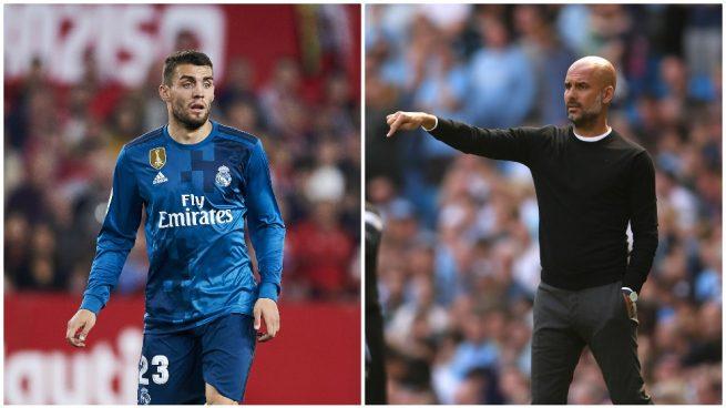 Manchester City confirma el fichaje del Riyad Mahrez para la próxima temporada