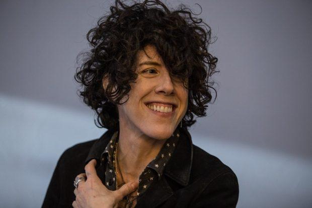 LP (Laura Pergolizzi) - Cruïlla