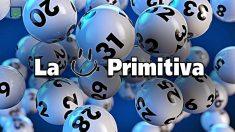 Comprueba el resultado de La Primitiva hoy. | Lotería Nacional