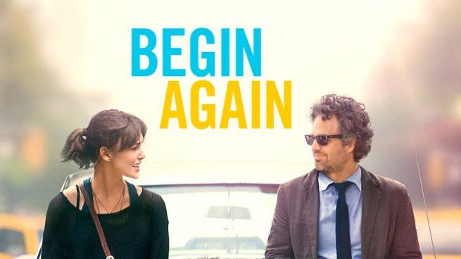 begin-again-programación-tv (1)