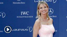 Corinna confiesa que algunas cuentas de Juan Carlos en Suiza se acogieron a la amnistía de Montoro