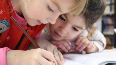 El Gobierno da a conocer los cambios urgentes en Educación respecto a la LOMCE