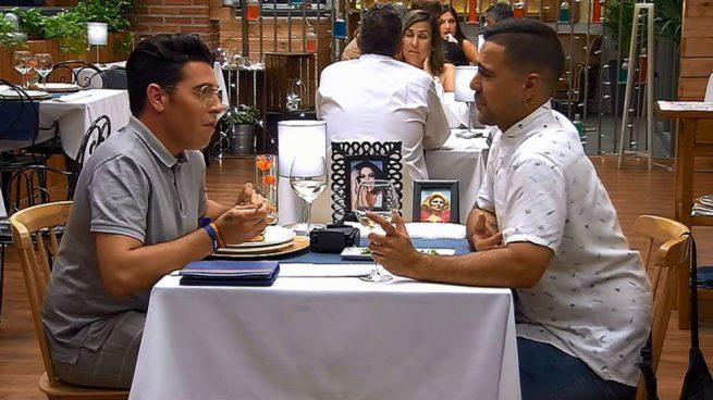 first-dates-rocio-jurado
