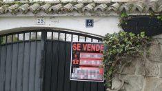Firma de hipotecas (Foto: EP)