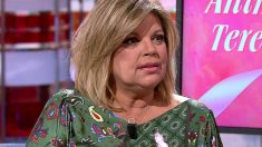 Terelu Campos vuelve a Telemadrid